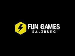 thumb_fun