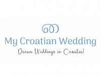mycroatianwedding