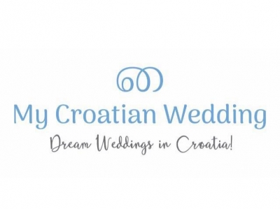 thumb_mycroatianwedding