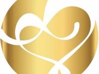 carissimae-logo-pale-gold-symbol